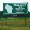wisconsin fun next exit